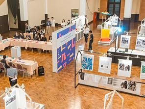 2019臺北設計獎徵件開始,即日起至7/18 總獎金達380萬元圖片