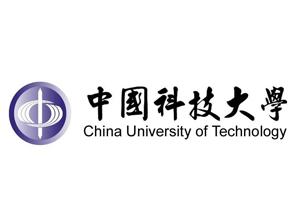 中國科技大學創新育成中心