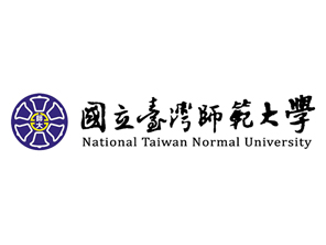 National Taiwan Normal University