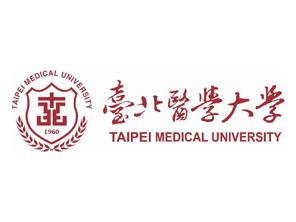臺北醫學大學產學育成營運中心