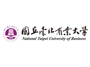 國立臺北商業大學創新育成中心
