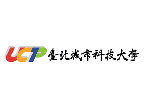 臺北城市科技大學創新育成中心