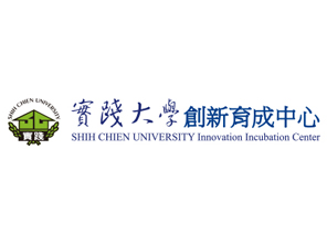 實踐大學創新育成中心