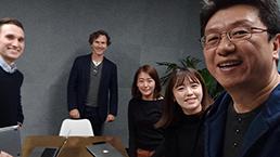 臺灣盈士多科技股份有限公司圖片