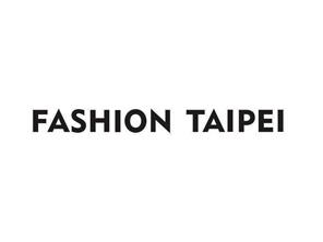 FashionBlock Taipei 台北時尚新創中心