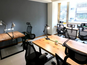 SD COWORKING PLAZA