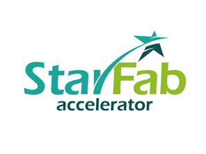 StarFab Accelerator遇見伯樂創新空間