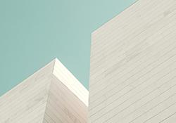 【已結束】創新加速課程:擴大心佔率的品牌設計 (10/17-10/18)圖片