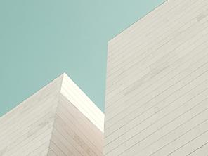 胡德民 / FinTech創新浪潮帶來的機會與挑戰圖片