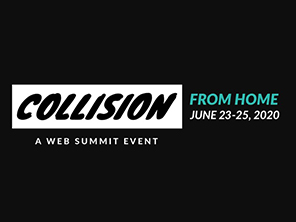 Collision from Home 2020圖片