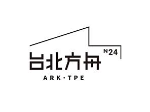 N24 ARK.TPE