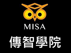 MISA School of Wisdom