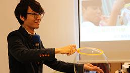 魔幻主義有限公司 / 魔法科學班  讓學習充滿快樂與驚奇圖片