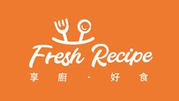 免切免洗Meal Kit懶人食材箱・輕鬆享受廚藝樂趣圖片