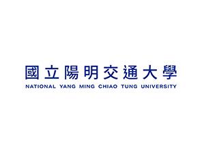 National Yang Ming Chiao Tung University