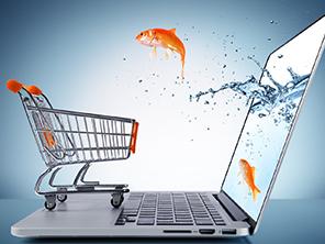 陳春久 / 以行銷4.0的數位轉型展開創業新商機圖片