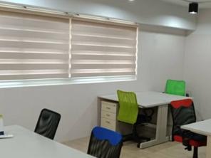 Taipei Entrepreneur Center